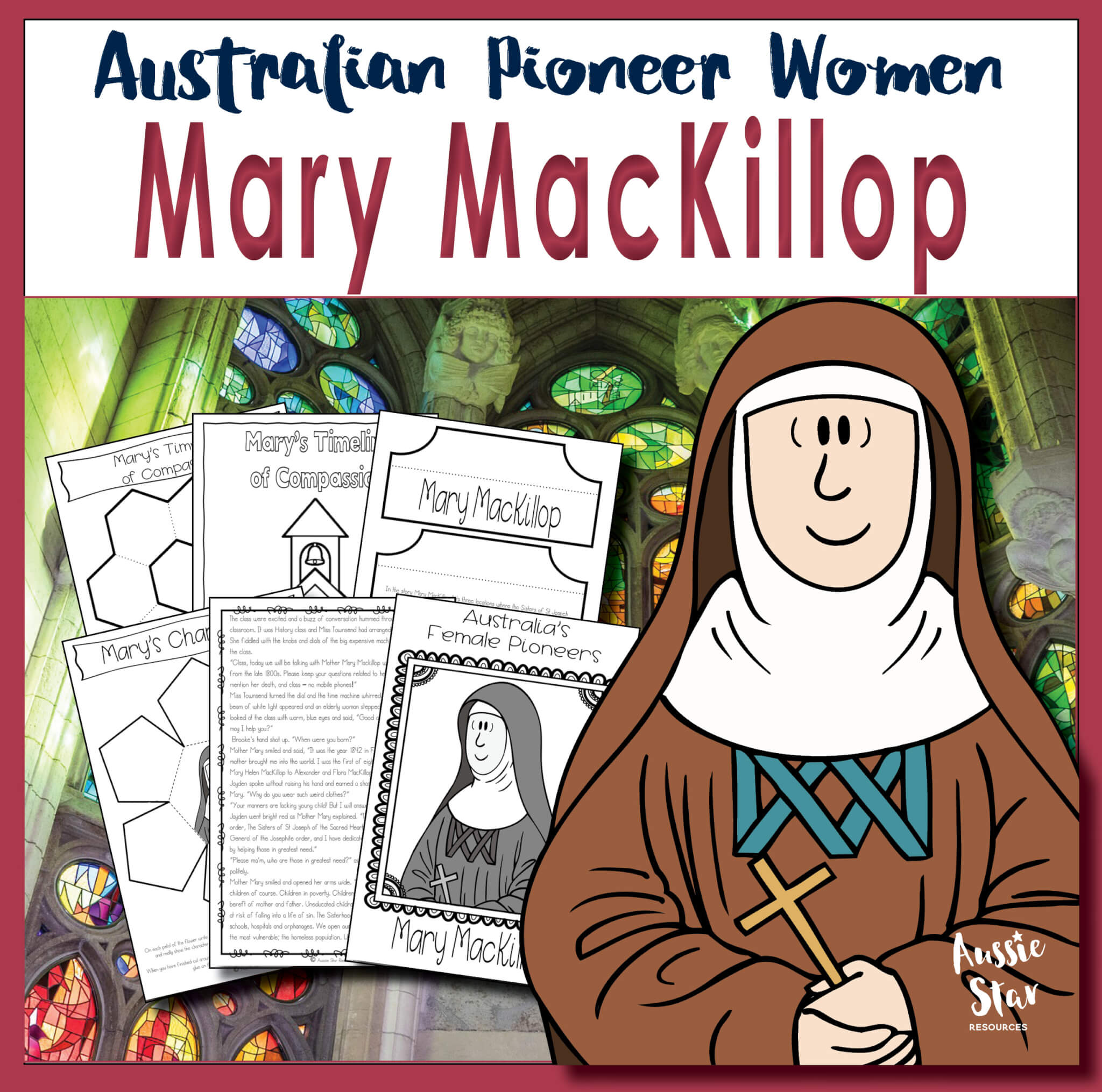 Mary_MacKillop_Cover