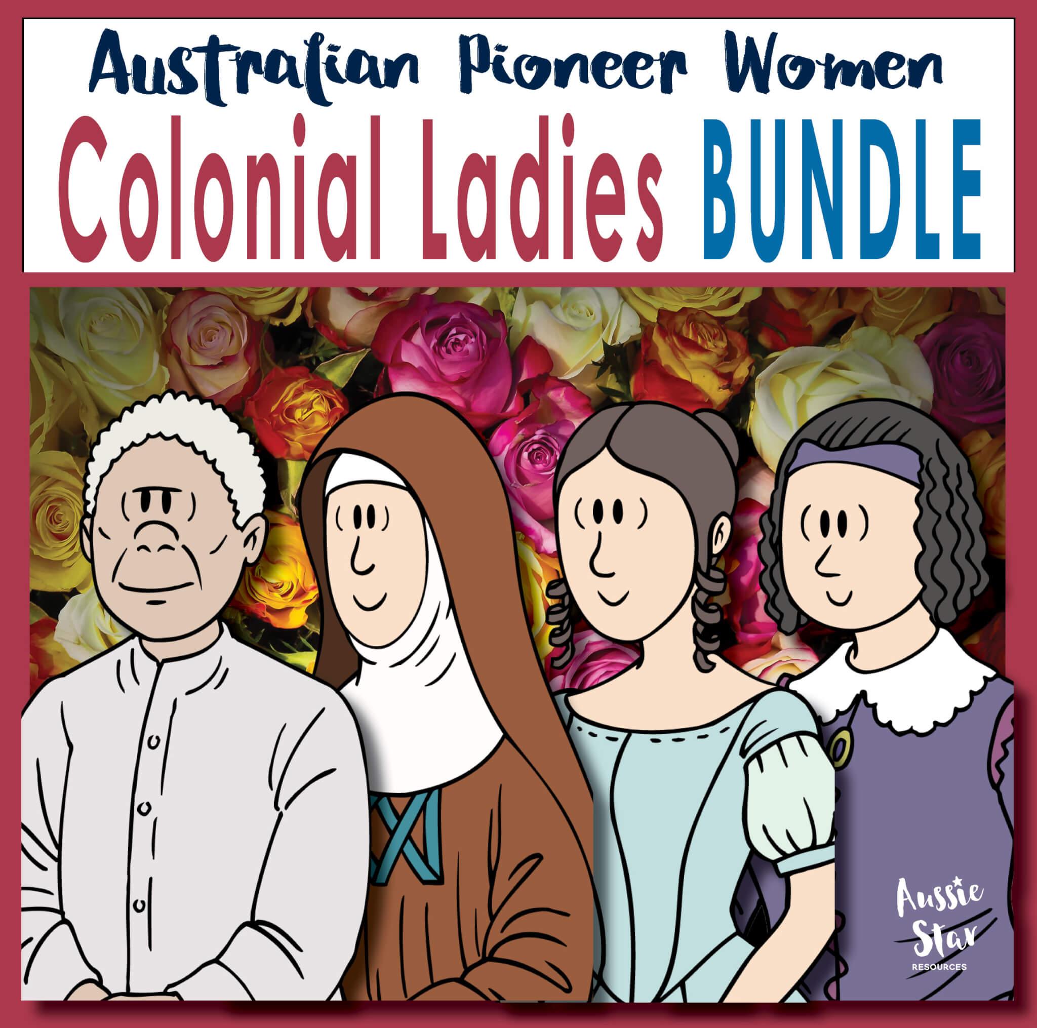 Australian-colonial-women-cover