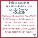 Australian-colonial-women-2