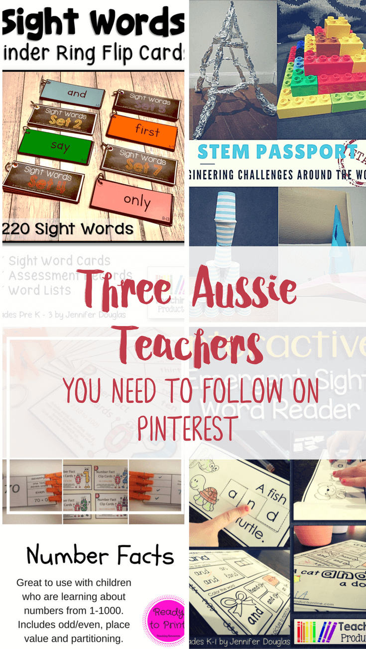 teachers-to-follow-on-pinterest