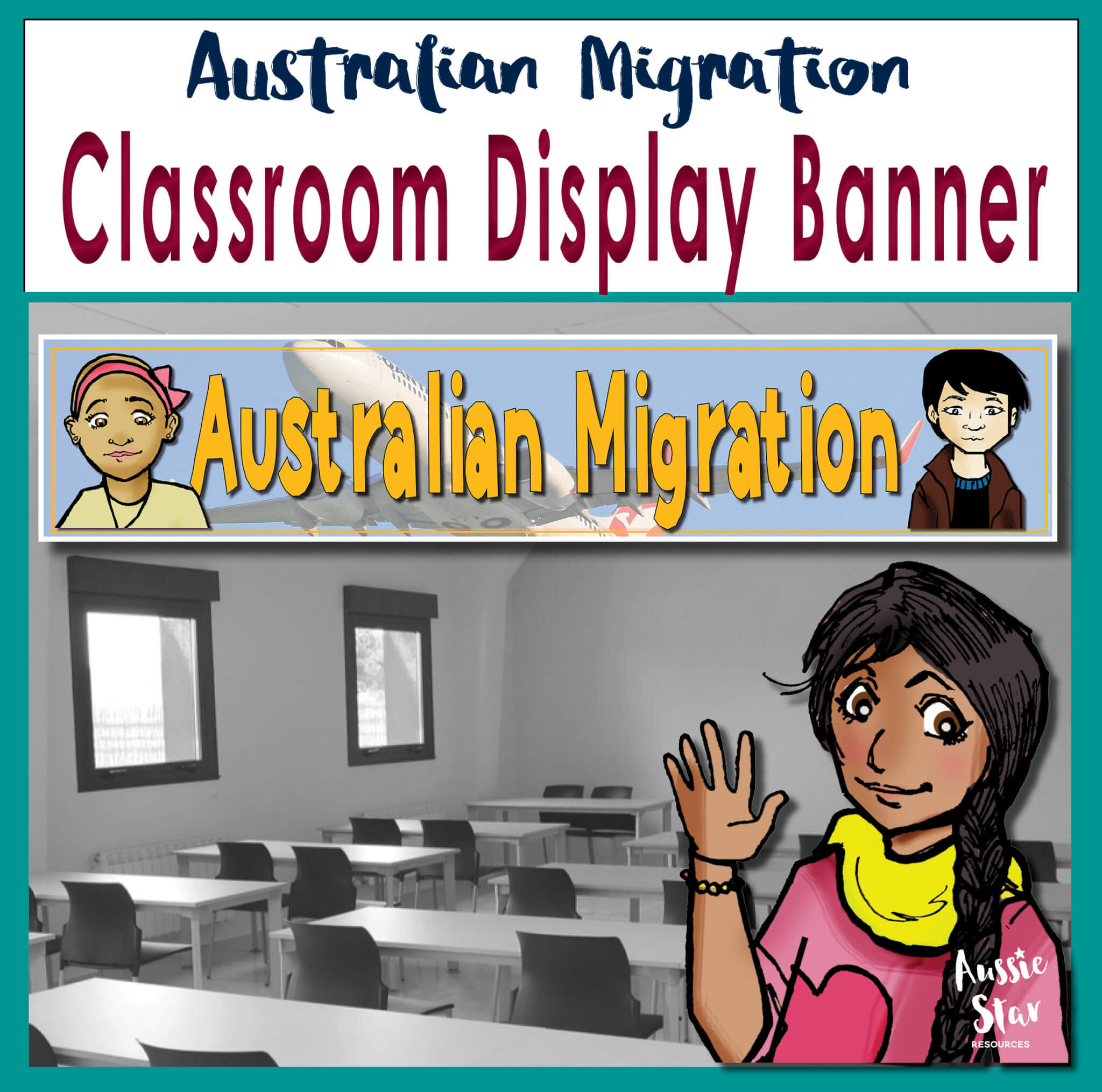 Australian-Migration-Wall-Banner-Book-Square-Cover-TESTER-ONLY