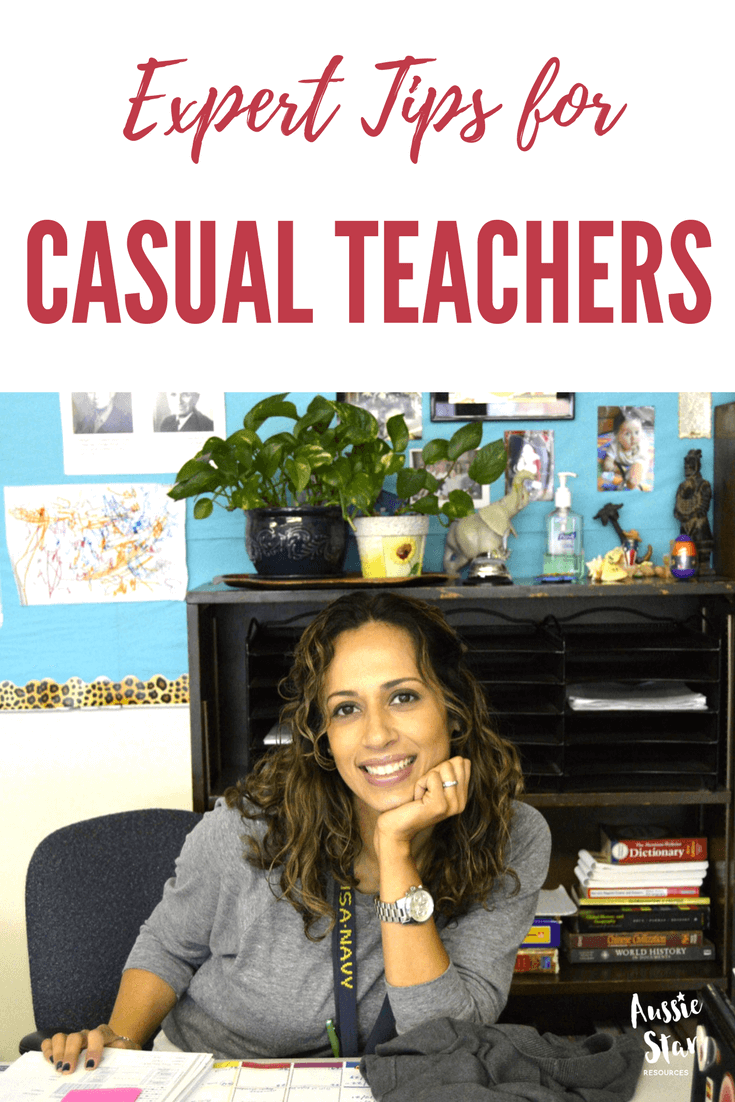 Casual-Relief-Teaching-Pin-image
