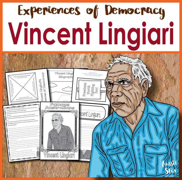 vincent-lingiari-wave-hill-walk-off-australian-democracy