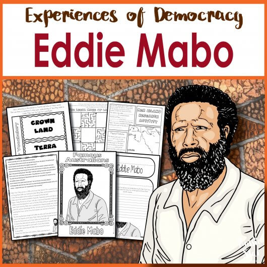 Eddie-Mabo-Australian-Democracy-Teaching_resource