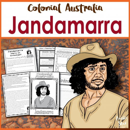Jandamarra-colonial-australia-teaching-resources-ideas-activities