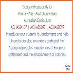 Jandamarra-colonial-australia-teaching-resources-ideas-activities