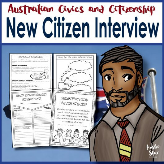 new-Australian-citizen-interview-biography-1