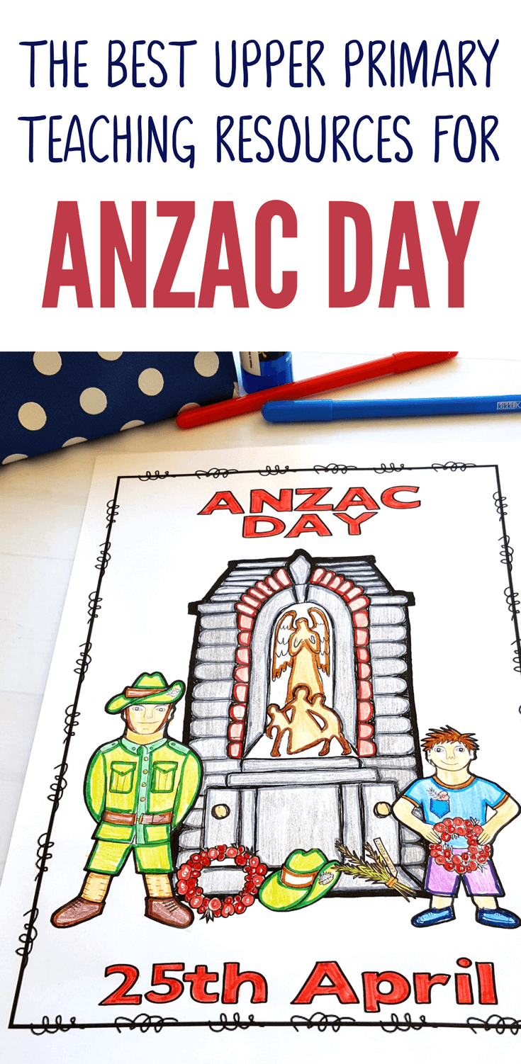 Anzac-Day-Upper-Primary-Teaching-Resources-Ideas-Activities-4