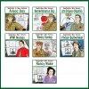 Australian-war-heroes-teaching-resources-ideas-1