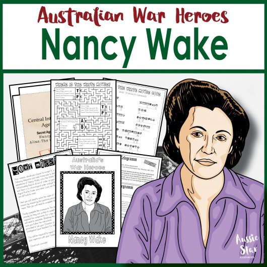 Australian-war-heroes-nancy-wake-cover