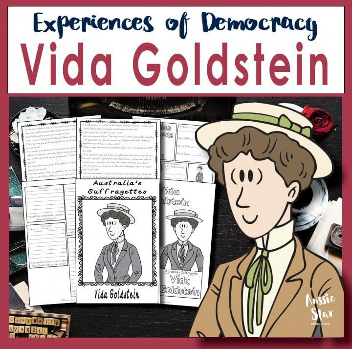 Vida-Goldstein-womens-suffrage-teaching-resources