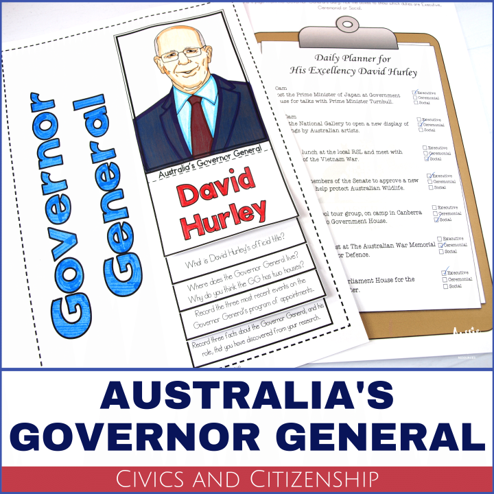 Australian-Governor-General_David-Hurley