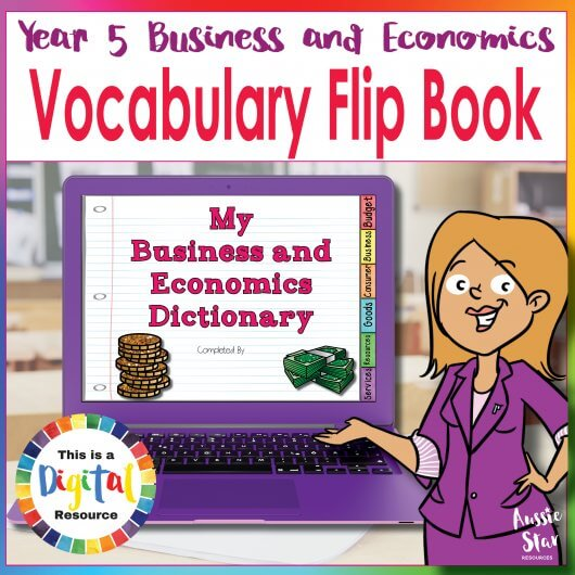 business-and-economics-vocabulary-digital-dictionary-flip-book