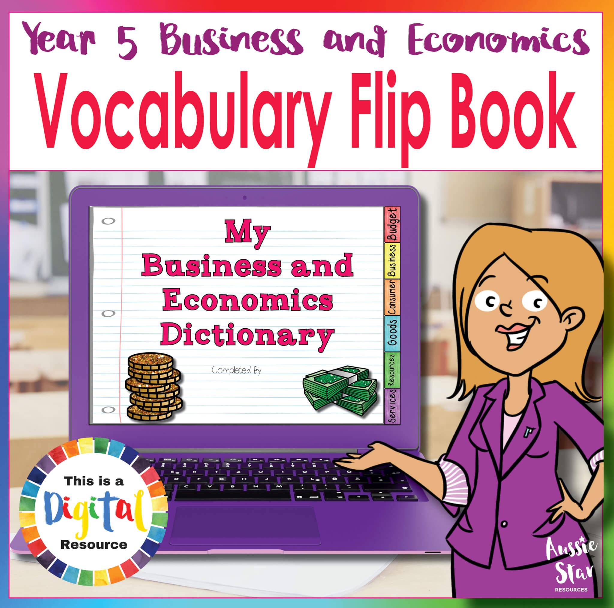 business-and-economics-vocabulary-digital-dictionary-flip-book