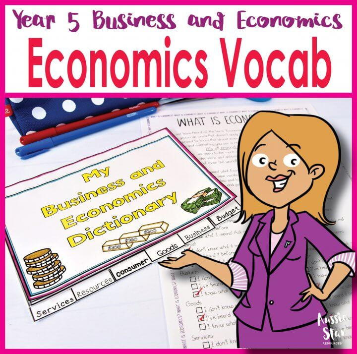 economics-vocabulary-printable-flip-book-dictionary