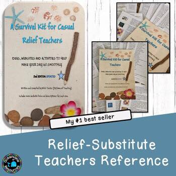 Relief-teaching-resources-ideas-information