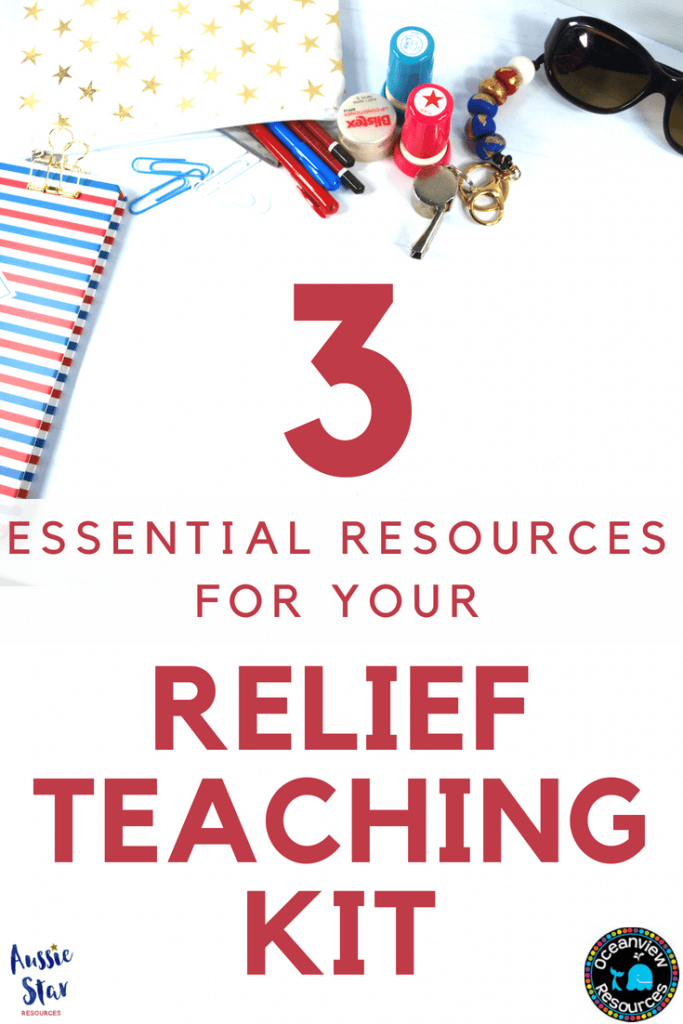 three-essential-relief-teaching-resources