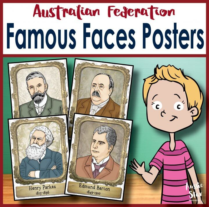 famous-faces-of-federation-poster-set-3