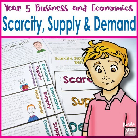business-economics-scarcity-supply-demand-cover