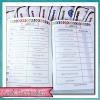 year-5-homework-australian-curriculum