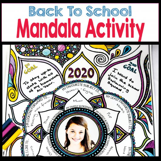 2020-back-to-school-mandala-activity