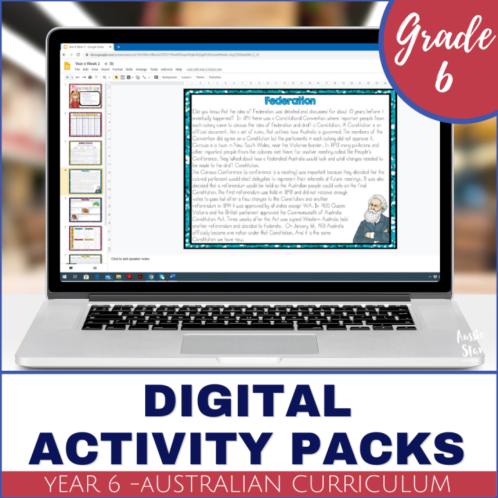 grade-6-distance-learning-google-slides-activities
