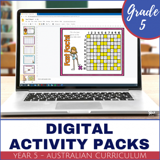 grade-5-distance-learning-google-slides-activities