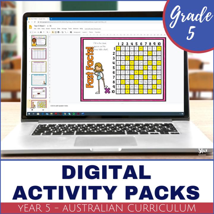grade-5-distance-learning-google-slides-activities