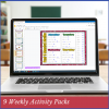 year-6-at-home-distance-learning-activity-pack