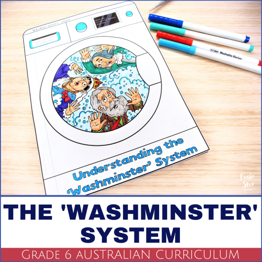 washminister-system-civics-and-citizenship