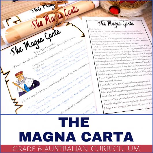 grade-6-hass-magna-carta