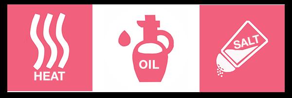 heat_oil_salt21