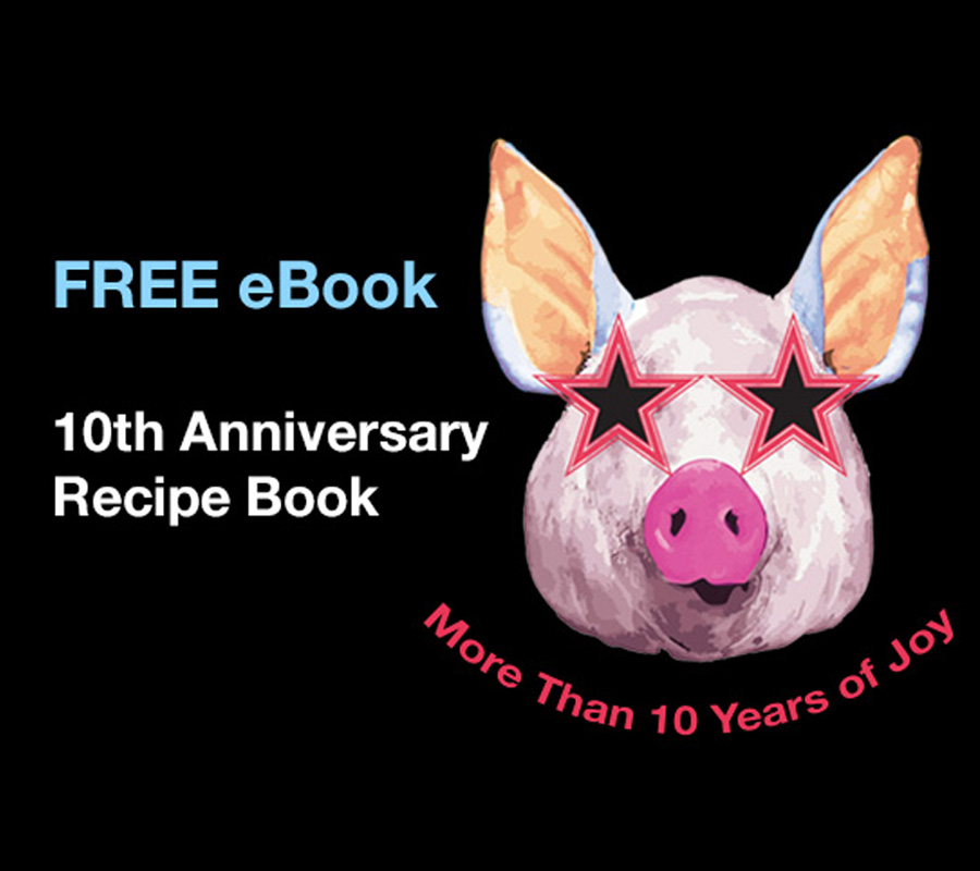 Anniversary-book-icon