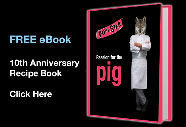 Anniversary-book_V1