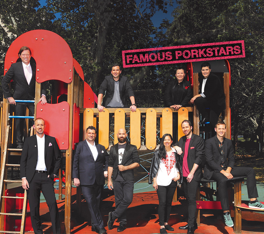 PorkStar-website-campaigns