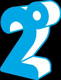 Spark Broadband Icon