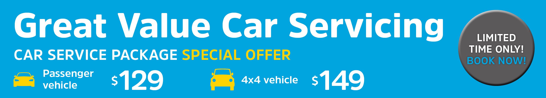 Car Service Discounts & Special Offers   Automotive Assist