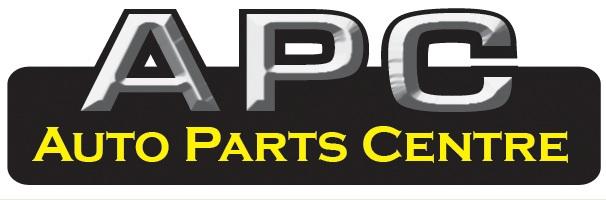 Auto Parts Centre