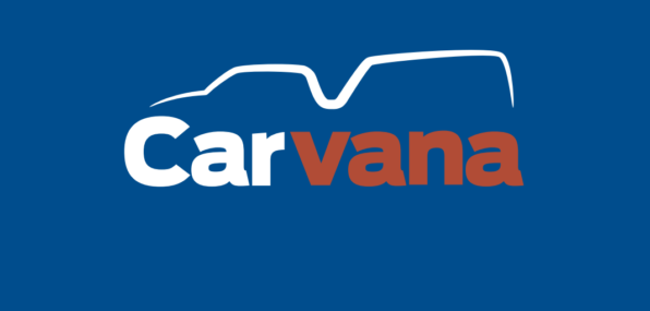 Carvana Logo V1 2020 09 08 061300
