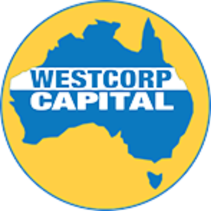 Westcorp Capital Logo removebg preview