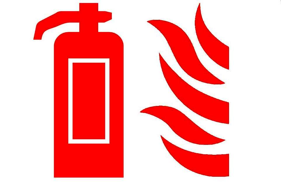 Fire-Extinguisher-Signs2