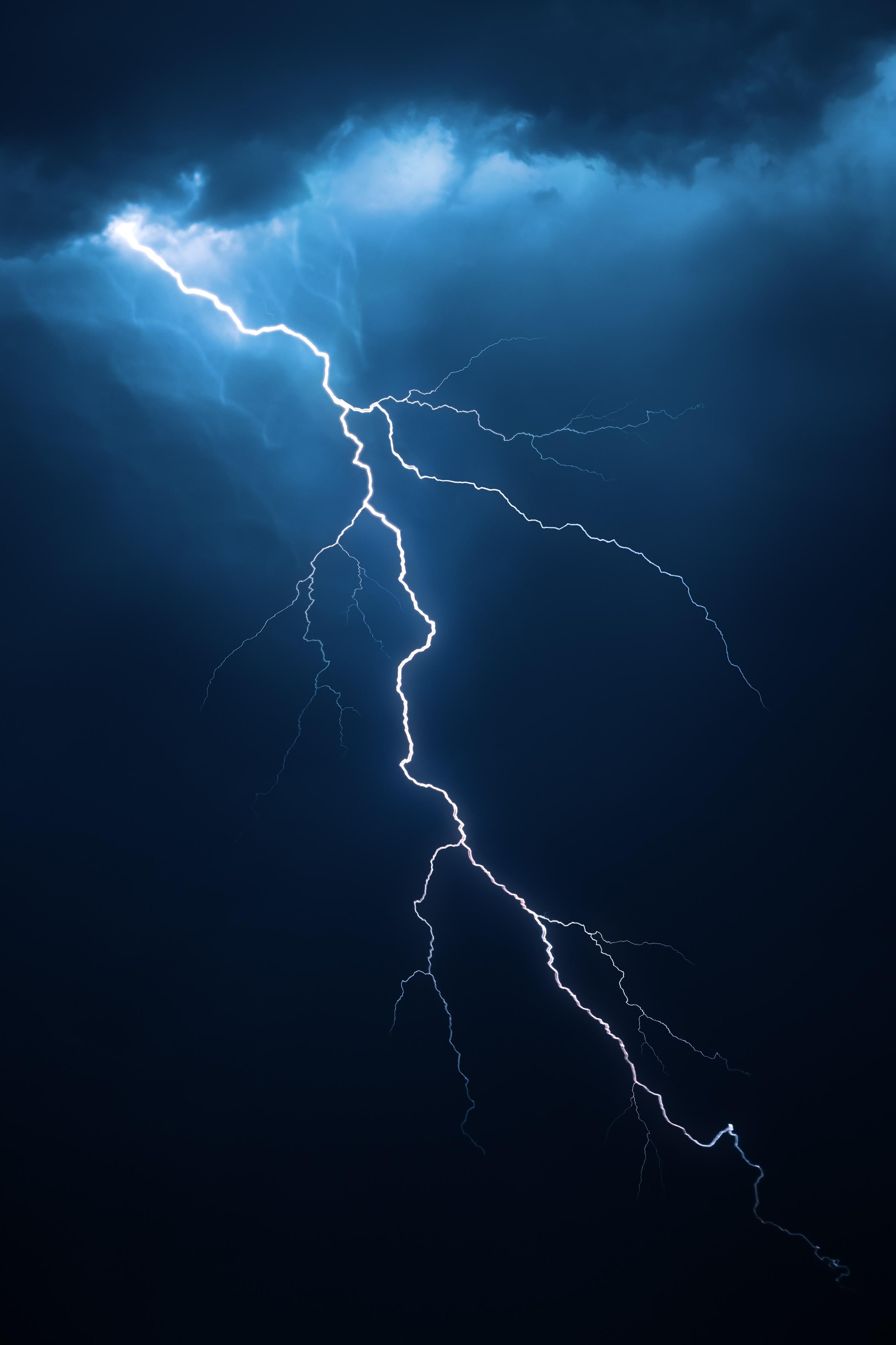lightning_australia