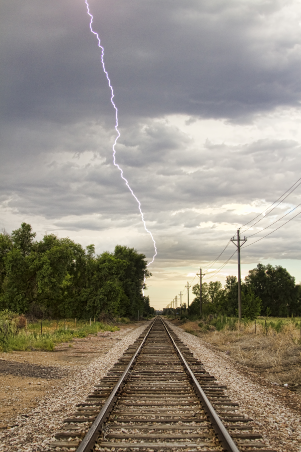 lightning_small