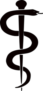 rod-of-asclepius-upright-md