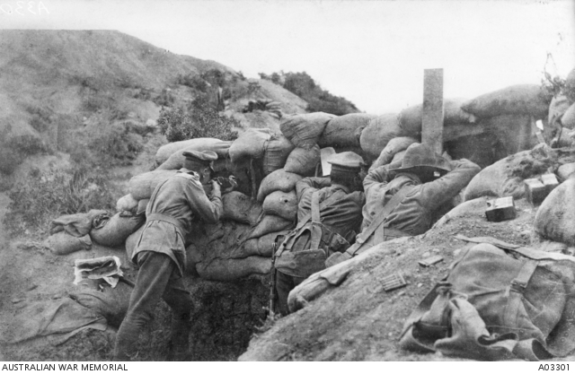 world war i and the legend of anzac in australia Negatives of the legend, gallipoli and the anzacs, australia and world war i, history, year 9, nsw introduction there are not many australians who are not familiar with the anzac legend.