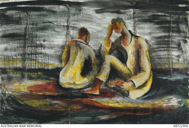 ART22908