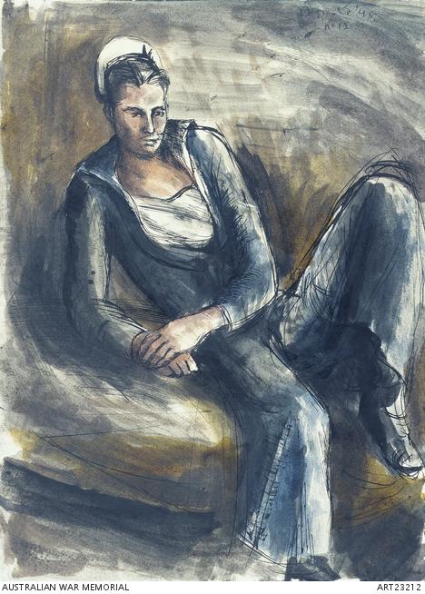 ART23212
