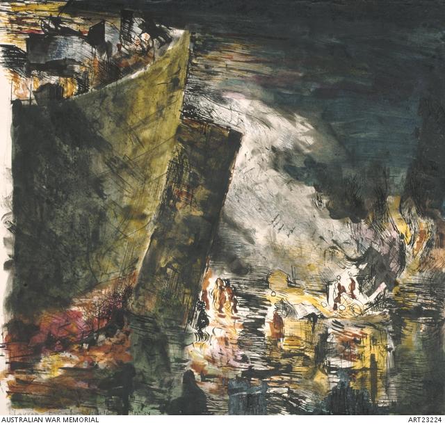 ART23224