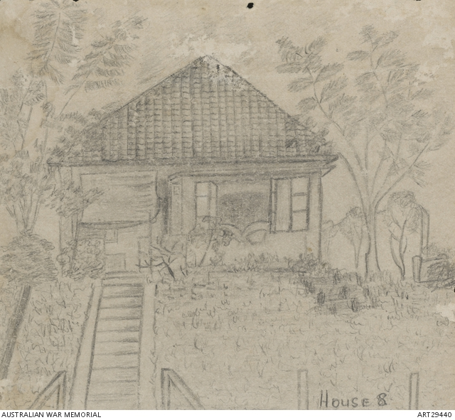 Collection Item C187998