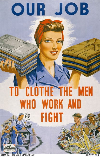 an analysis of the role of women during world war ii Before the war, women were expected to clean the house, cook, and take care of the children when wwii started, women were quickly forced to accept describe the many different roles that women played during world war ii and how the us government got women enthusiastic about their part in.